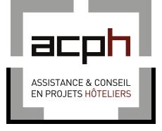 logo acph